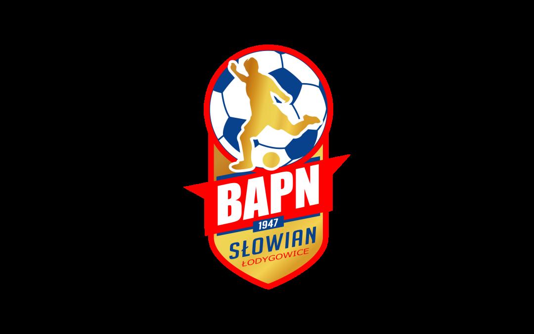 Treningi BAPN Łodygowice 2021